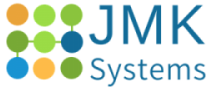 JMK Systems